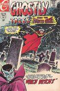 Ghostly Tales Vol 1 79