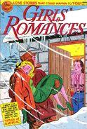 Girls' Romances Vol 1 31