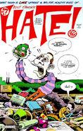 Hate Vol 1 17