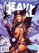 Heavy Metal Vol 26 3