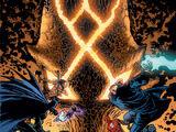 JLA: Trial by Fire