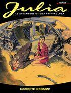Julia Vol 1 157