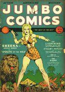 Jumbo Comics Vol 1 20