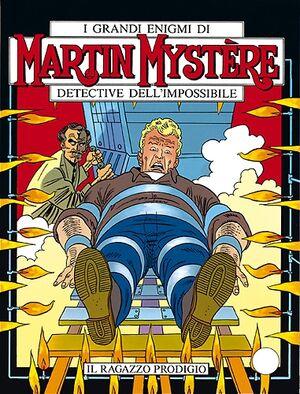 Martin Mystère Vol 1 78