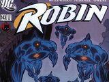 Robin Vol 4 143