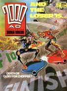 2000 AD Vol 1 570