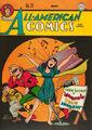 All-American Comics Vol 1 73