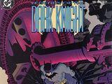Batman: Legends of the Dark Knight Vol 1 69