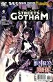 Batman Streets of Gotham Vol 1 6