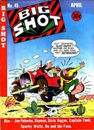 Big Shot Vol 1 45