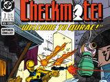 Checkmate Vol 1 7