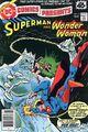 DC Comics Presents Vol 1 9