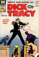 Dick Tracy Vol 1 135