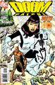 Doom Patrol Vol 4 15