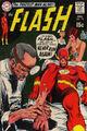Flash Vol 1 190