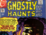 Ghostly Haunts Vol 1 21