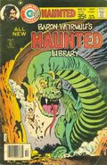 Haunted Vol 1 32