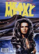 Heavy Metal Vol 12 4
