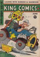 King Comics Vol 1 110