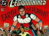 Legionnaires Vol 1 12