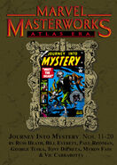 Marvel Masterworks Vol 1 118