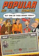 Popular Comics Vol 1 101
