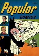 Popular Comics Vol 1 132