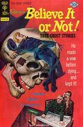 Ripley's Believe It or Not Vol 1 68