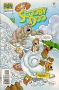 Scooby-Doo Vol 3 2