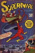 Supersnipe Comics Vol 1 33