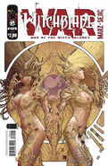 Witchblade Vol 1 129