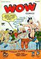 Wow Comics Vol 1 61