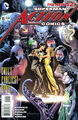 Action Comics Vol 2 15