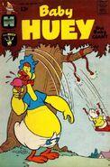 Baby Huey Vol 1 69