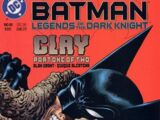 Batman: Legends of the Dark Knight Vol 1 89