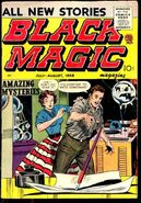 Black Magic Vol 1 39