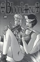 Bloodletting Vol 2 2