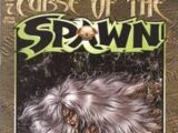 Curse of the Spawn Vol 1 7