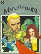 DC Graphic Novel Vol 1 3