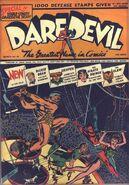 Daredevil (1941) Vol 1 12