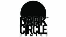 Dark Circle Comics logo 2015