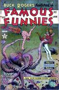 Famous Funnies Vol 1 215