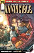 Invincible Vol 1 67