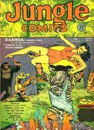 Jungle Comics Vol 1 15