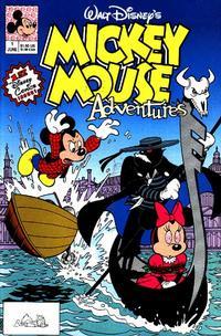 Mickey Mouse Adventures Vol 1 1.jpg