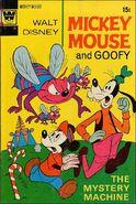 Mickey Mouse Vol 1 137-B