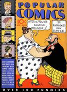 Popular Comics Vol 1 15