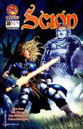 Scion Vol 1 10