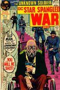 Star-Spangled War Stories Vol 1 163