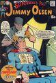 Superman's Pal, Jimmy Olsen Vol 1 130